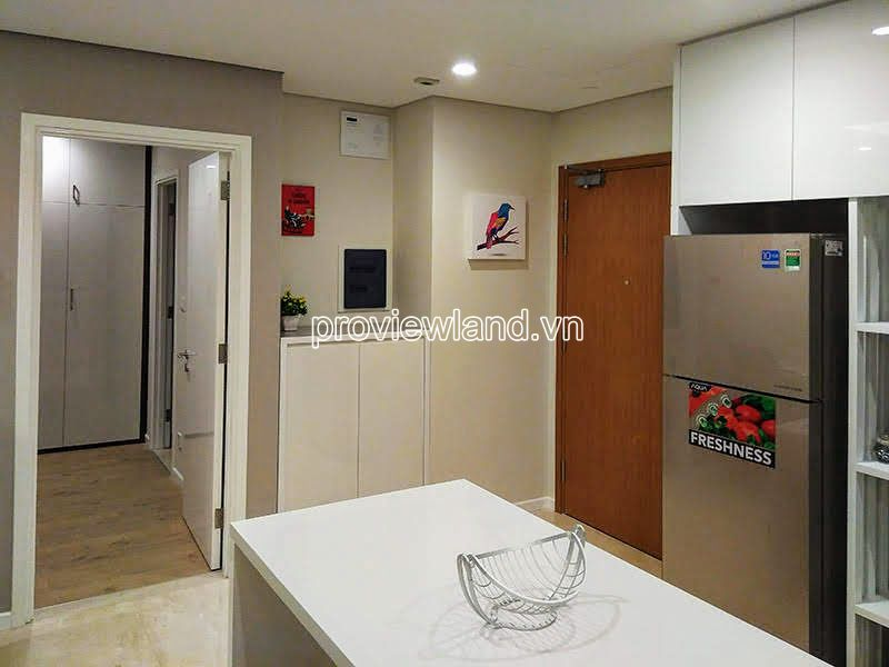 Diamond-Island-DKC-apartment-for-rent-2beds-90m2-Maldives-proviewland-201119-05