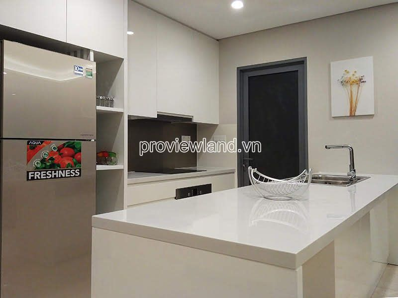Diamond-Island-DKC-apartment-for-rent-2beds-90m2-Maldives-proviewland-201119-06
