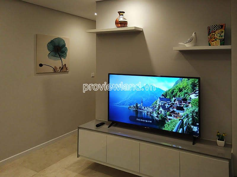 Diamond-Island-DKC-apartment-for-rent-2beds-90m2-Maldives-proviewland-201119-09