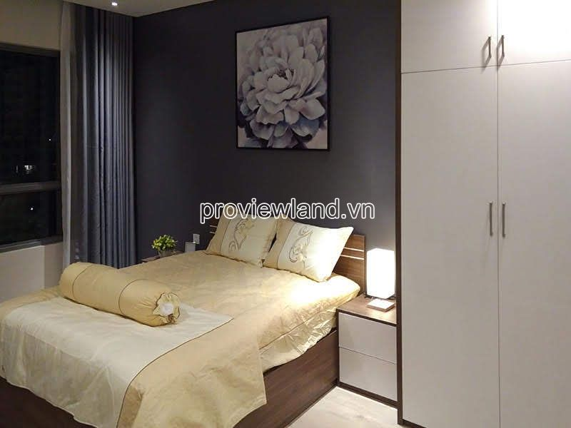 Diamond-Island-DKC-apartment-for-rent-2beds-90m2-Maldives-proviewland-201119-10