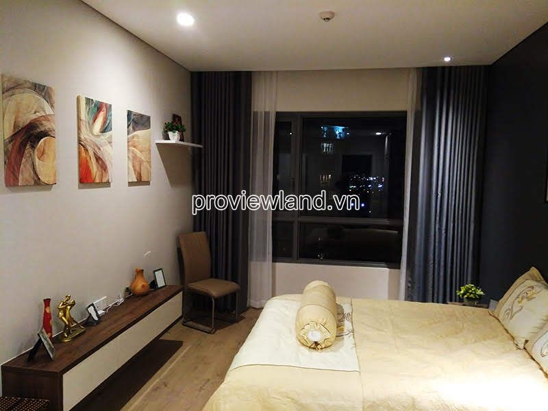 Diamond-Island-DKC-apartment-for-rent-2beds-90m2-Maldives-proviewland-201119-11