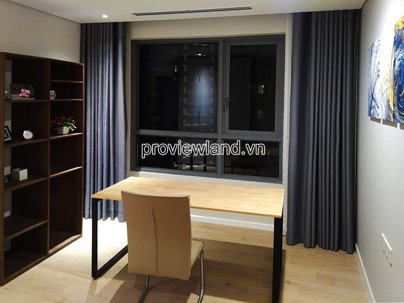 Diamond-Island-DKC-apartment-for-rent-2beds-90m2-Maldives-proviewland-201119-15