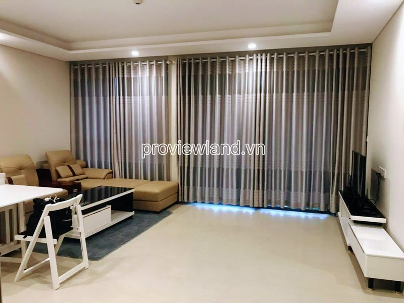 Diamond-Island-DKC-apartment-for-rent-2beds-91m2-Bahamas-proviewland-151119-03
