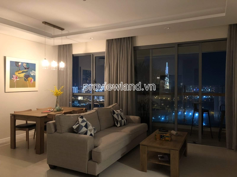 Diamond-Island-DKC-apartment-for-rent-2beds-92m2-Bahamas-proviewland-131119-02
