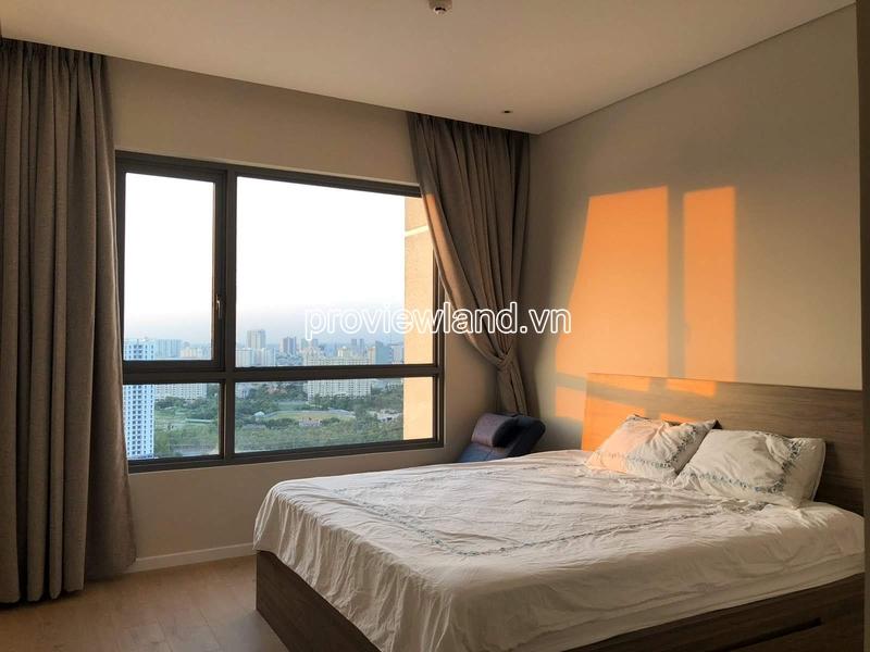 Diamond-Island-DKC-apartment-for-rent-2beds-92m2-Bahamas-proviewland-131119-04