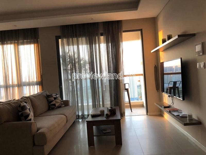 Diamond-Island-DKC-apartment-for-rent-2beds-92m2-Bahamas-proviewland-131119-05