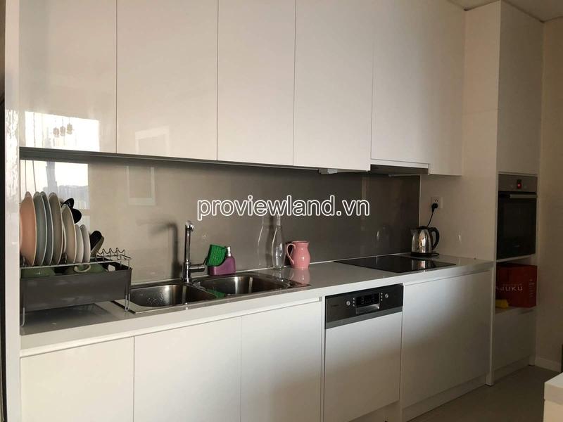Diamond-Island-DKC-apartment-for-rent-2beds-92m2-Bahamas-proviewland-131119-06