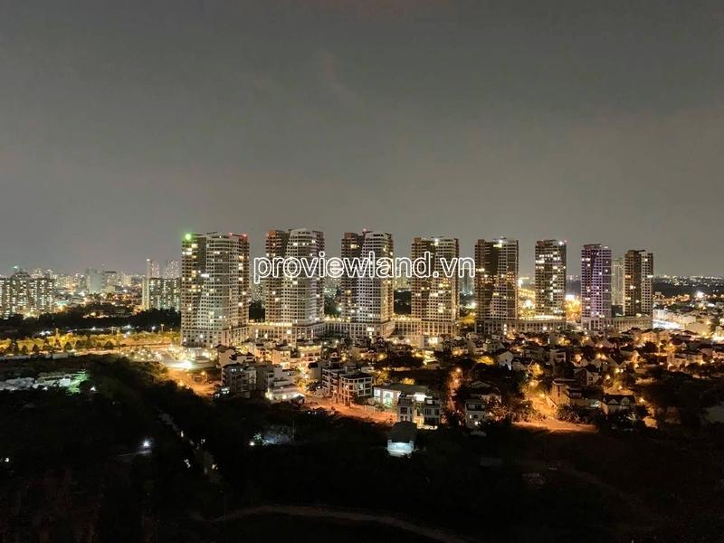 Diamond-Island-DKC-apartment-for-rent-2beds-Hawaii-proviewland-221119-02