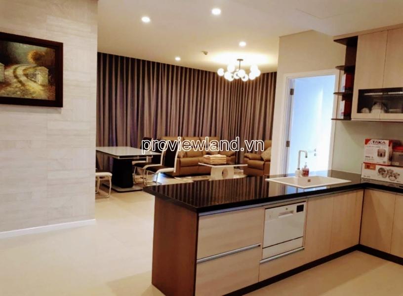 Diamond-Island-DKC-apartment-for-rent-3beds-117m2-Bora-Bora-proviewland-201119-02