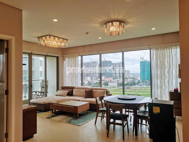 Diamond-Island-DKC-apartment-for-rent-3beds-118m2-Hawaii-proviewland-161119-04