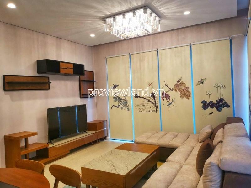Diamond-Island-DKC-apartment-for-rent-3beds-118m2-Hawaii-proviewland-161119-05