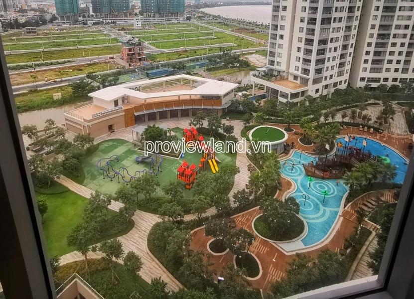 Diamond-Island-DKC-apartment-for-rent-3beds-118m2-Hawaii-proviewland-161119-06