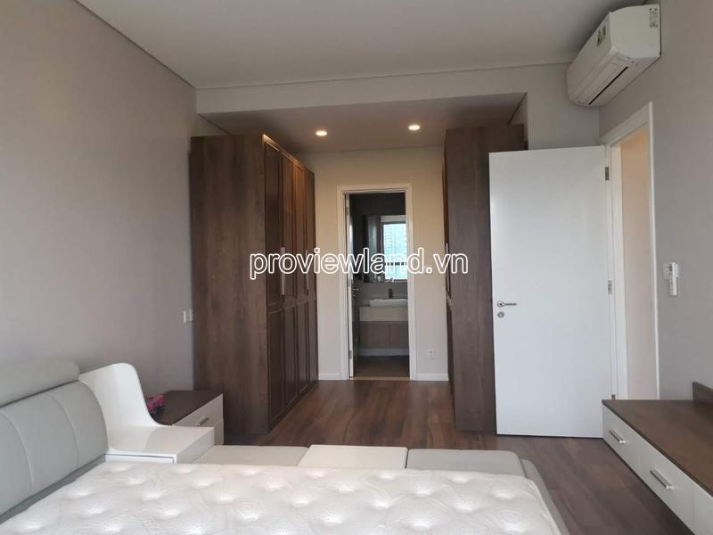 Diamond-Island-DKC-apartment-for-rent-3beds-118m2-Hawaii-proviewland-161119-07
