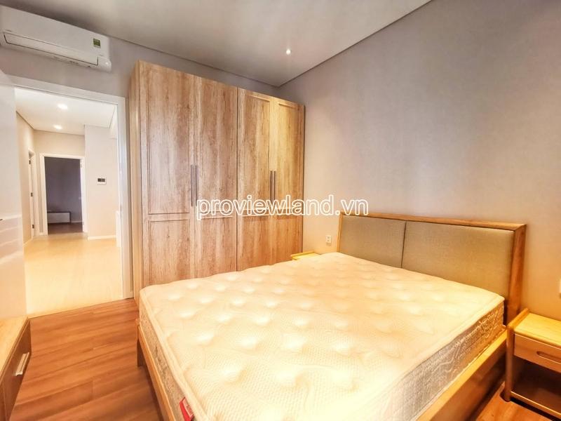 Diamond-Island-DKC-apartment-for-rent-3beds-118m2-Hawaii-proviewland-161119-08