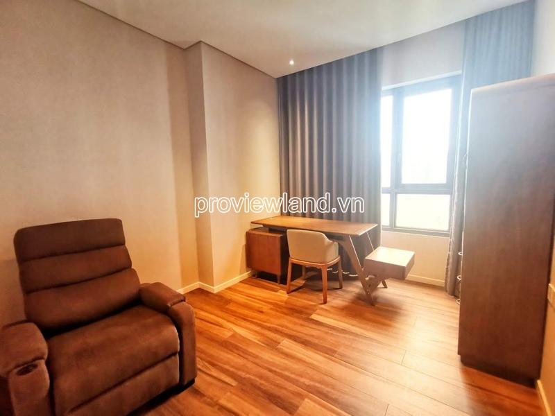 Diamond-Island-DKC-apartment-for-rent-3beds-118m2-Hawaii-proviewland-161119-11