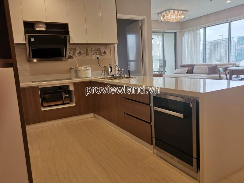 Diamond-Island-DKC-apartment-for-rent-3beds-118m2-Hawaii-proviewland-161119-14