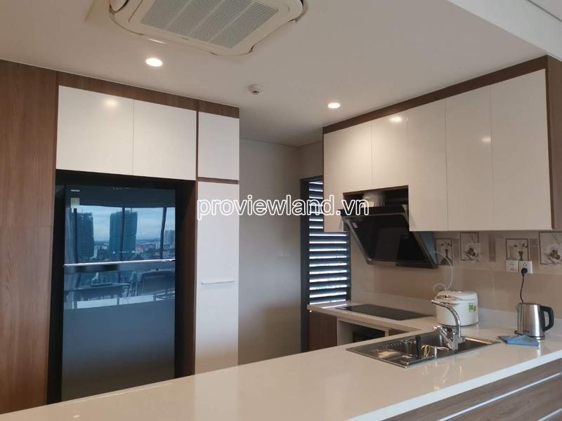 Diamond-Island-DKC-apartment-for-rent-3beds-118m2-Hawaii-proviewland-161119-15