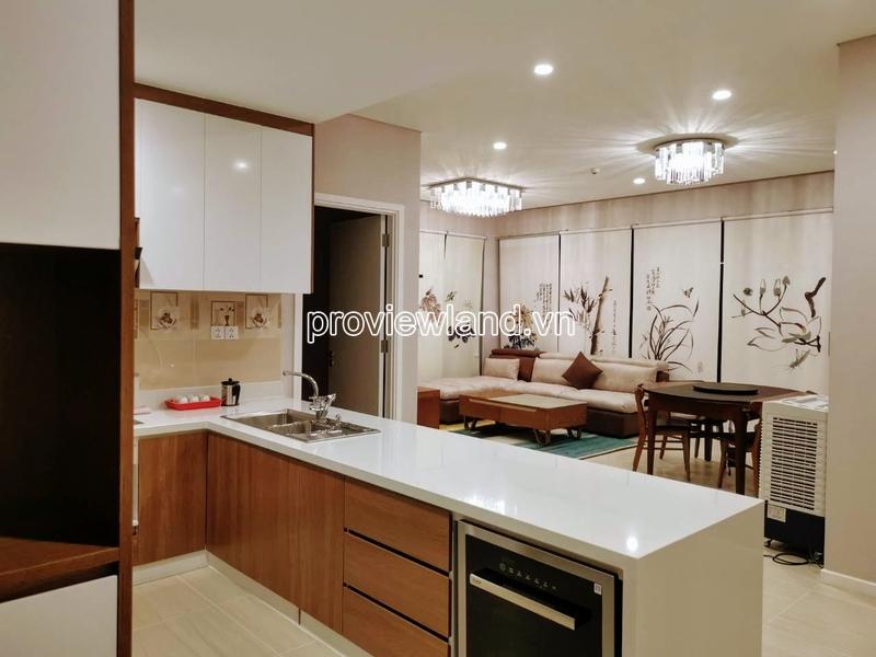 Diamond-Island-DKC-apartment-for-rent-3beds-118m2-Hawaii-proviewland-161119-16