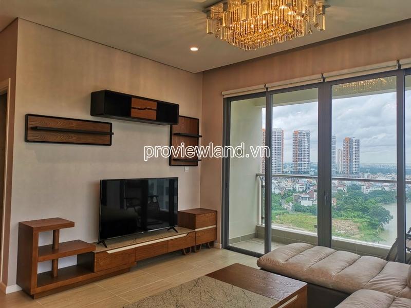 Diamond-Island-DKC-apartment-for-rent-3beds-118m2-Hawaii-proviewland-161119-18