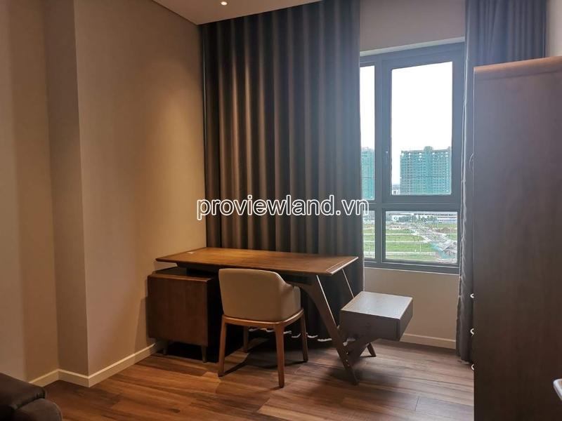 Diamond-Island-DKC-apartment-for-rent-3beds-118m2-Hawaii-proviewland-161119-19
