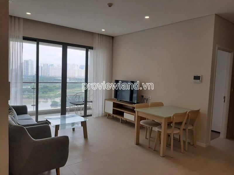 Diamond-Island-DKC-apartment-for-rent-3beds-146m2-Bahamas-proviewland-091119-01