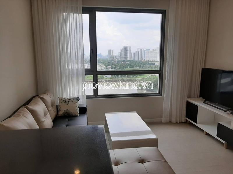 Diamond-Island-DKC-apartment-for-rent-3beds-146m2-Bahamas-proviewland-091119-02