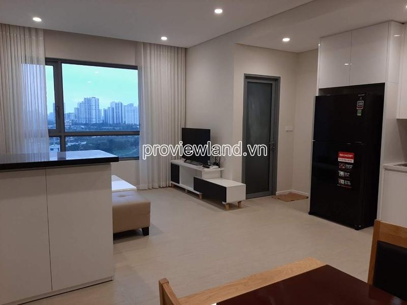 Diamond-Island-DKC-apartment-for-rent-3beds-146m2-Bahamas-proviewland-091119-03