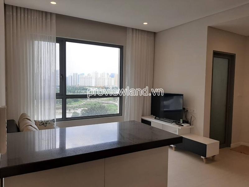 Diamond-Island-DKC-apartment-for-rent-3beds-146m2-Bahamas-proviewland-091119-04
