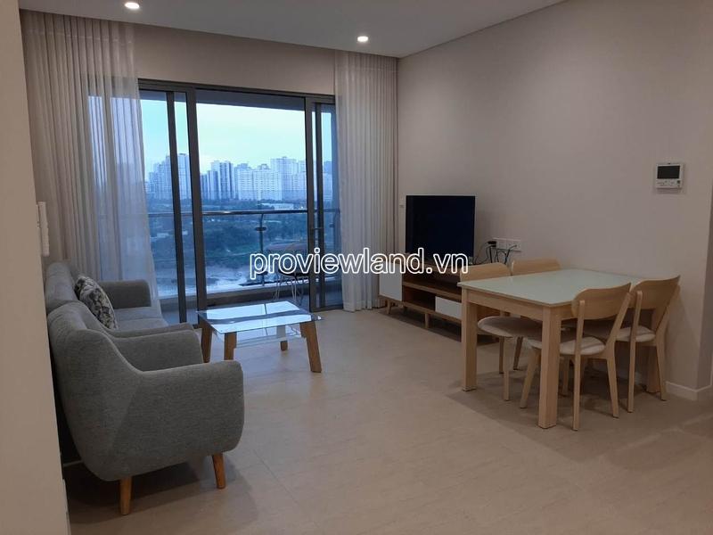 Diamond-Island-DKC-apartment-for-rent-3beds-146m2-Bahamas-proviewland-091119-05