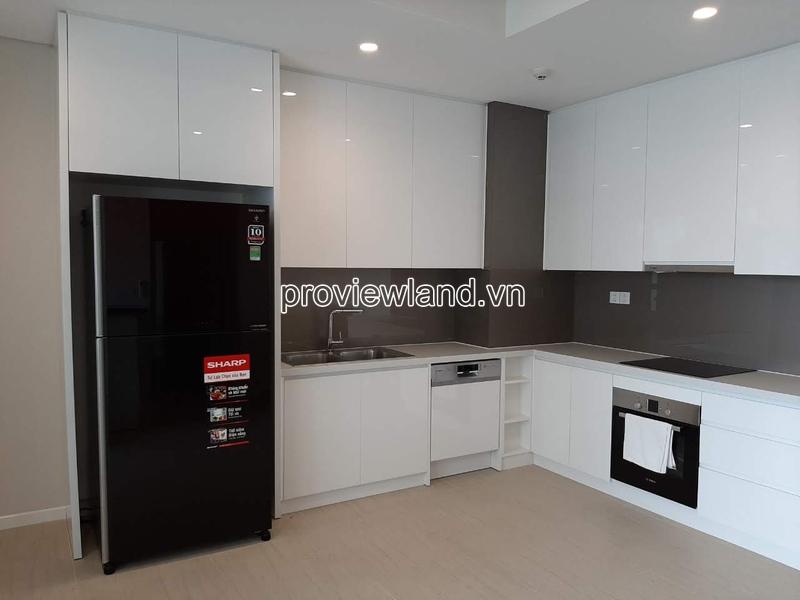 Diamond-Island-DKC-apartment-for-rent-3beds-146m2-Bahamas-proviewland-091119-06