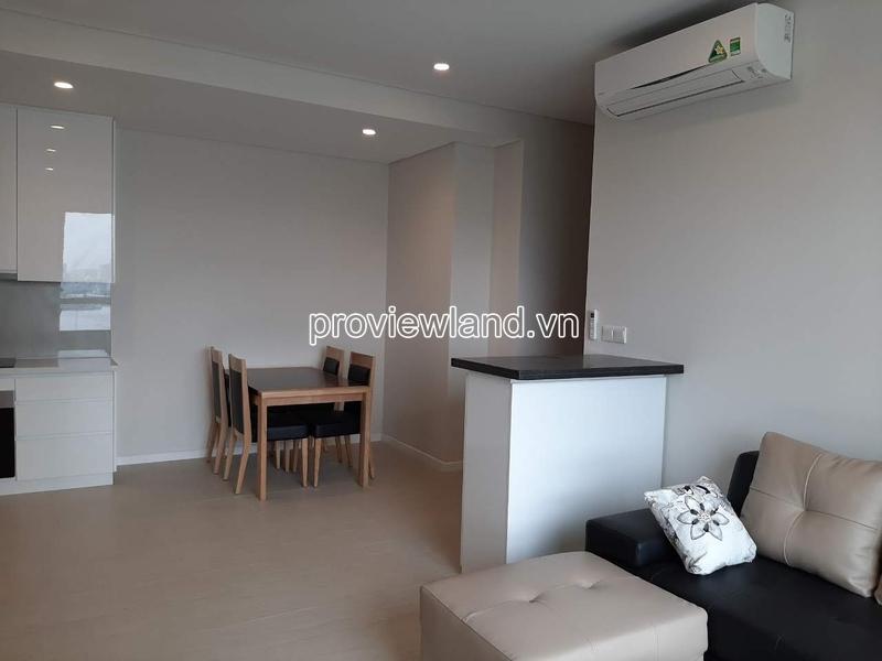 Diamond-Island-DKC-apartment-for-rent-3beds-146m2-Bahamas-proviewland-091119-08