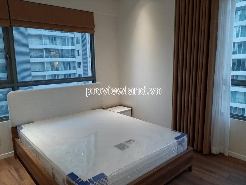 Diamond-Island-DKC-apartment-for-rent-3beds-146m2-Bahamas-proviewland-091119-10