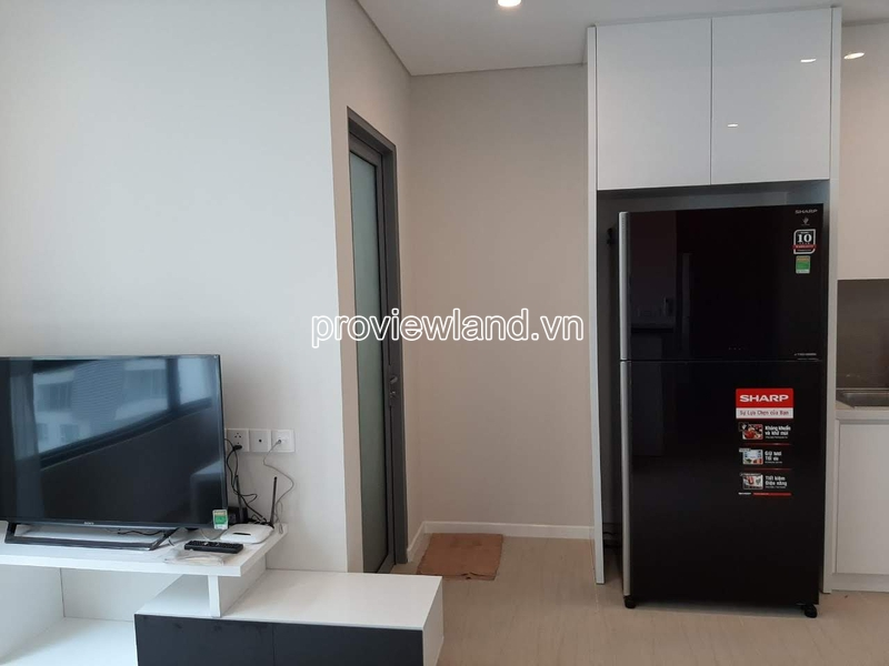 Diamond-Island-DKC-apartment-for-rent-3beds-146m2-Bahamas-proviewland-091119-11