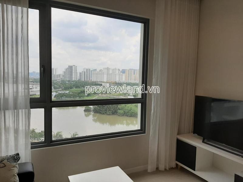 Diamond-Island-DKC-apartment-for-rent-3beds-146m2-Bahamas-proviewland-091119-12