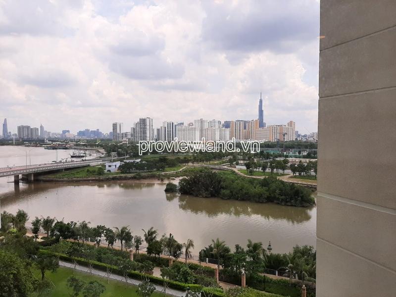 Diamond-Island-DKC-apartment-for-rent-3beds-146m2-Bahamas-proviewland-091119-13