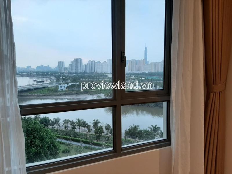 Diamond-Island-DKC-apartment-for-rent-3beds-146m2-Bahamas-proviewland-091119-14