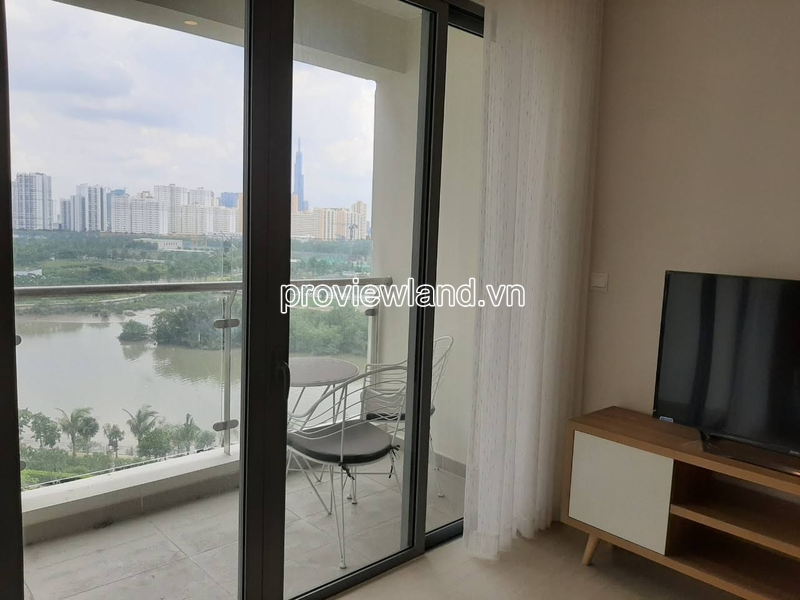 Diamond-Island-DKC-apartment-for-rent-3beds-146m2-Bahamas-proviewland-091119-15