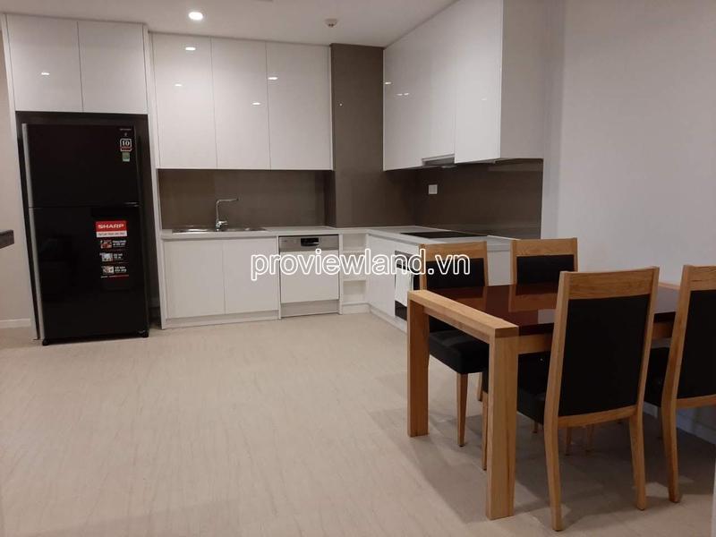 Diamond-Island-DKC-apartment-for-rent-3beds-146m2-Bahamas-proviewland-091119-16