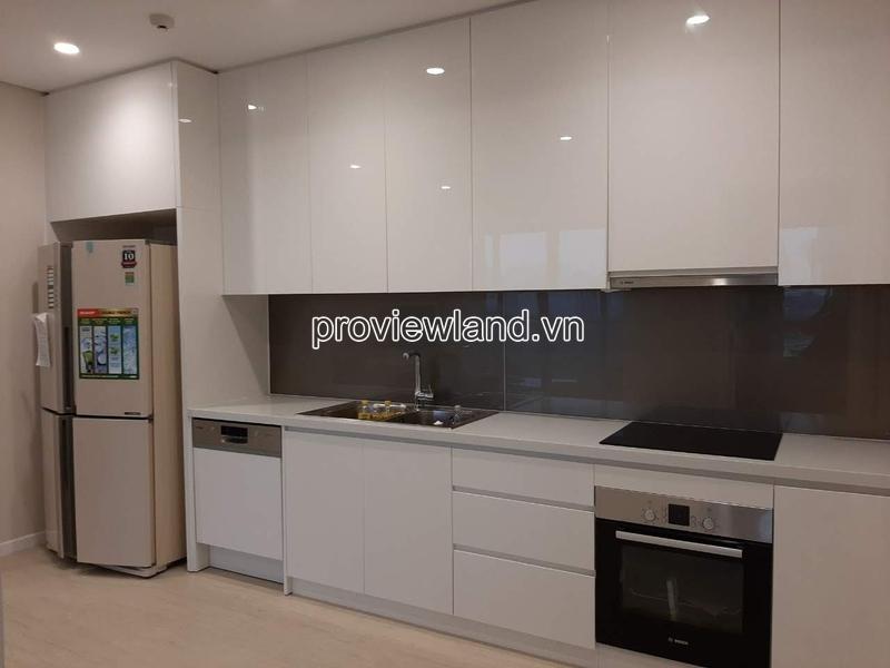 Diamond-Island-DKC-apartment-for-rent-3beds-146m2-Bahamas-proviewland-091119-17