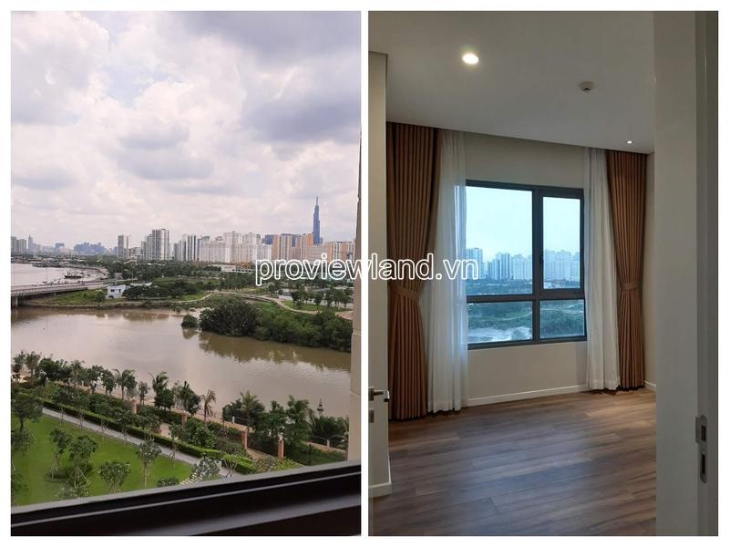 Diamond-Island-DKC-apartment-for-rent-3beds-146m2-Bahamas-proviewland-091119-18
