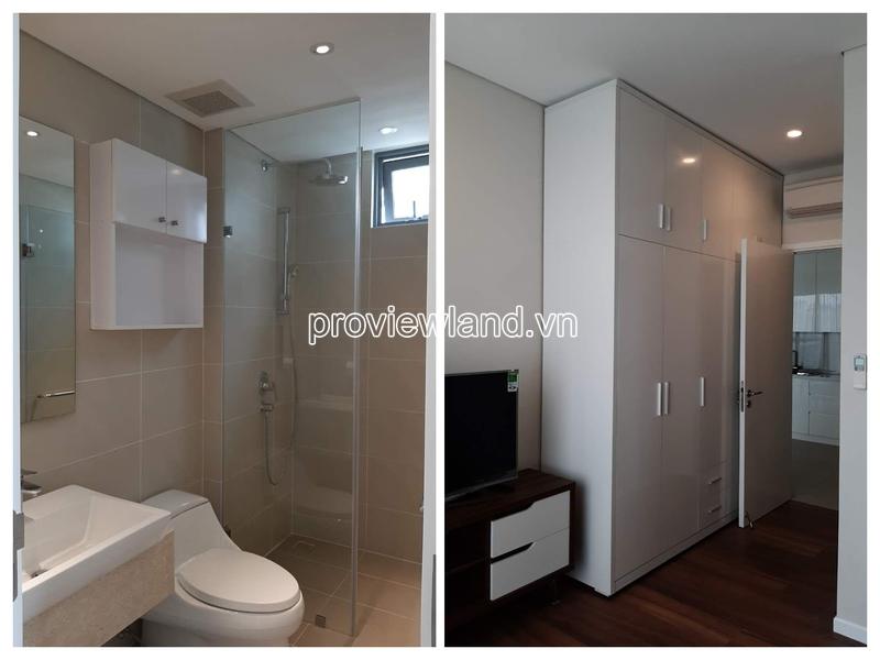 Diamond-Island-DKC-apartment-for-rent-3beds-146m2-Bahamas-proviewland-091119-21