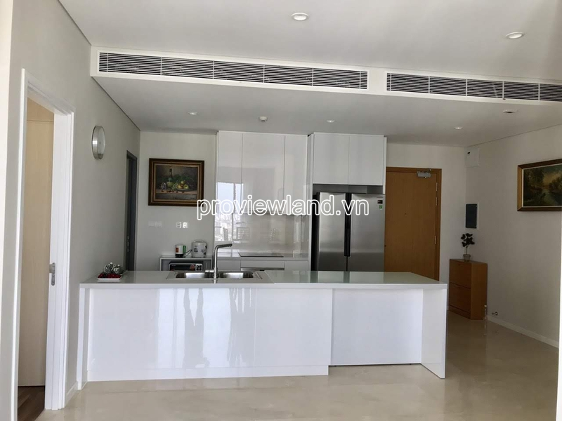 Diamond-Island-DKC-apartment-for-rent-3beds-Maldives-proviewland-111119-03