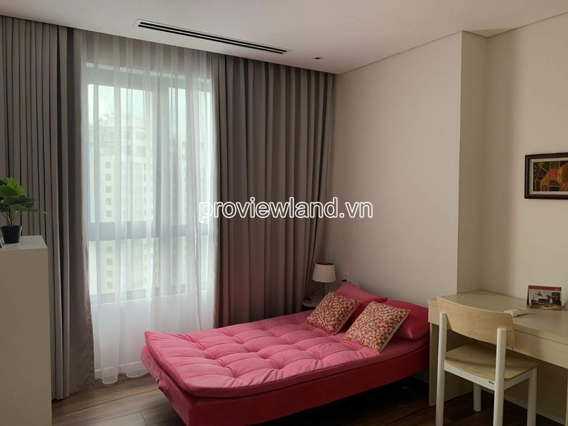 Diamond-Island-DKC-apartment-for-rent-3beds-Maldives-proviewland-111119-05