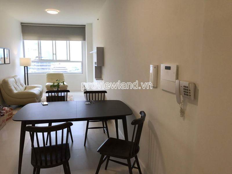 Lexington-residence-apartment-for-rent-2brs-proviewland-011119-03