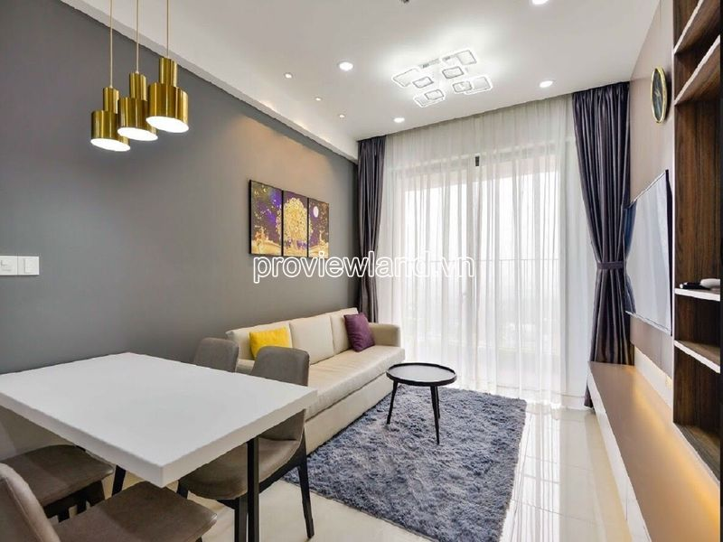 Masteri-An-Phu-apartment-for-rent-1br-block-B-proviewland-081119-01