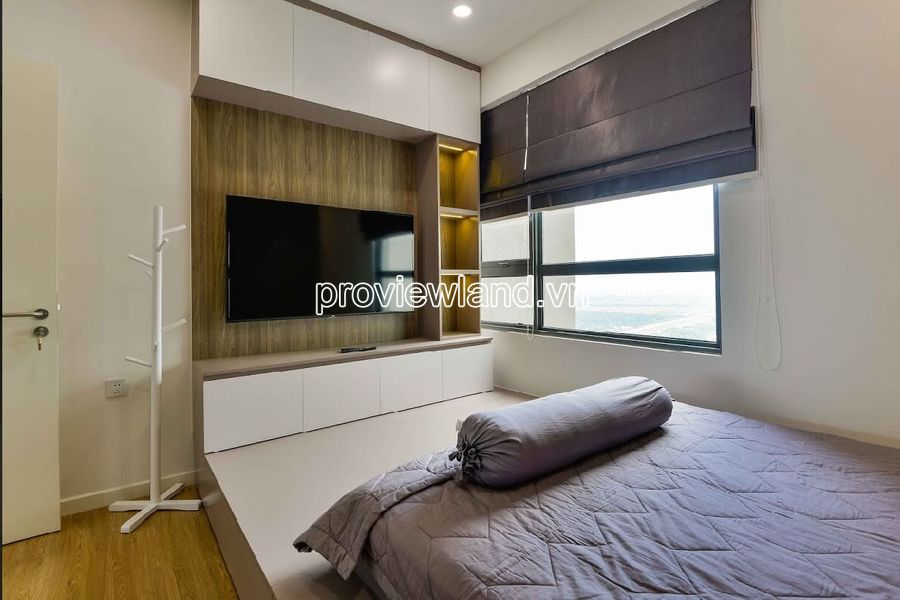 Masteri-An-Phu-apartment-for-rent-1br-block-B-proviewland-081119-04