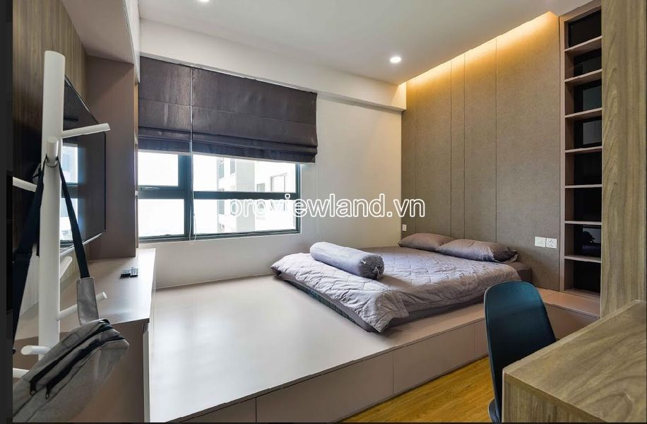 Masteri-An-Phu-apartment-for-rent-1br-block-B-proviewland-081119-05