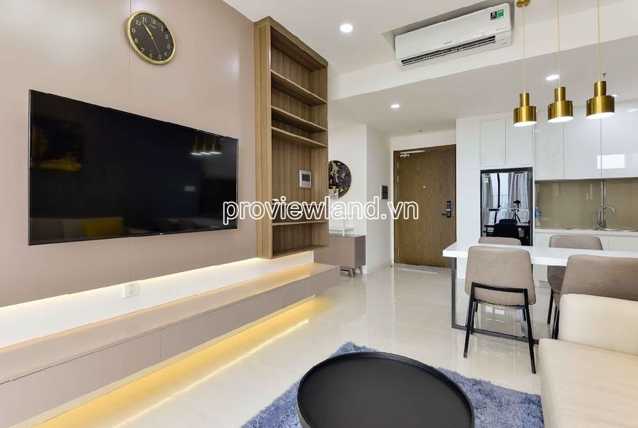 Masteri-An-Phu-apartment-for-rent-1br-block-B-proviewland-081119-06