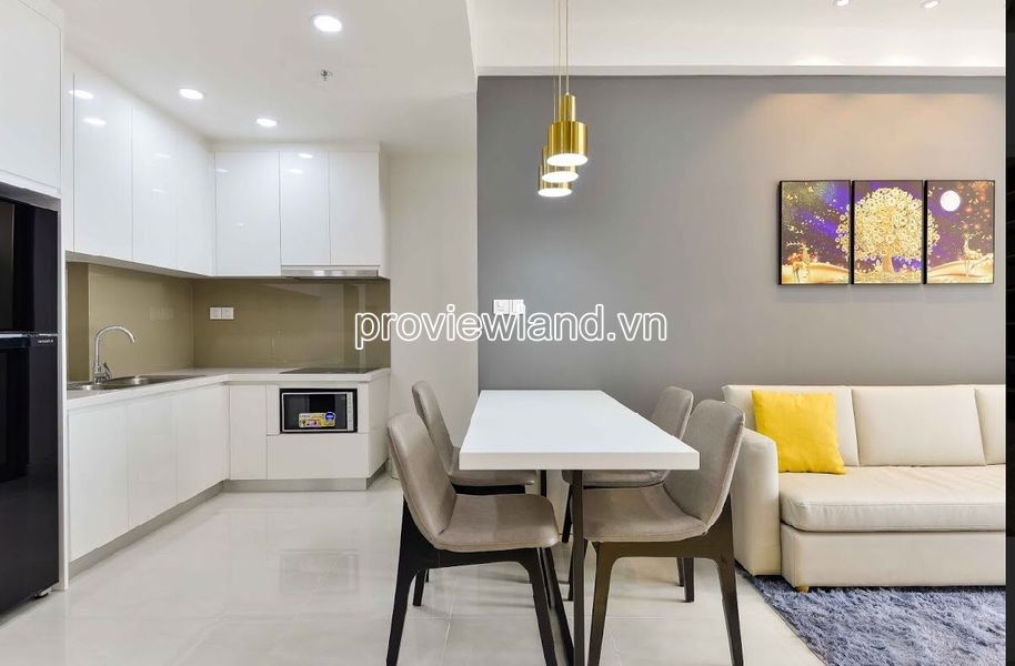 Masteri-An-Phu-apartment-for-rent-1br-block-B-proviewland-081119-07