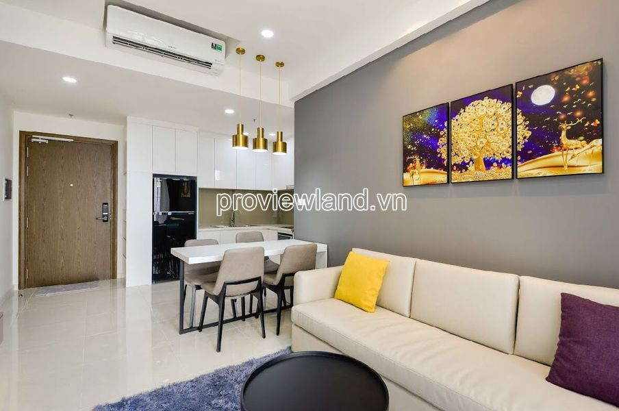 Masteri-An-Phu-apartment-for-rent-1br-block-B-proviewland-081119-10